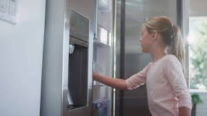 refrigerator buying guide how to pick the right refrigerator for a001 c027 0101ez