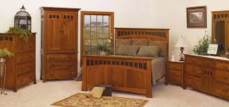 brown bedstead with headboard also casual sharp mission style bedroom furniture interior