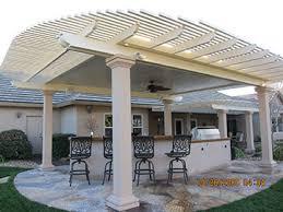 patio covers solidandlattice