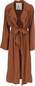 Дизайнерские пальто для женщин • Зима и тренчи | Raffaello ...