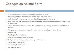 seven commandments in animal farm essay topics   essay for you    seven commandments in animal farm essay topics   image