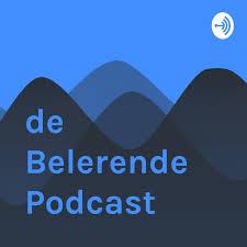 de Belerende Podcast
