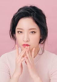 3 concept eyes korean makeup