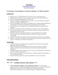 career objective resume retail career objective for resume civil resume civil engineer project manager project manager resume civil engineer resume objective statements civil engineer resume