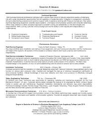 student nurse technician resume sample technician kyotu resume it field technician resume er tech resume emergency room nurse nurse