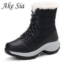 <b>Fur</b> Snow – Купить <b>Fur</b> Snow недорого из Китая на AliExpress