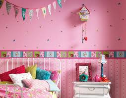 kids room 26 cute and fun kids wallpaper designs regarding stylish and also gorgeous kids amusing design home office bedroom combination