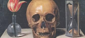 <b>Skulls Canvas Wall Art</b> | iCanvas