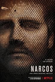 Narcos – HD 720p – Dublado e Legendado