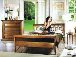 le fablier furniture fine italian furniture bedroom italian furniture