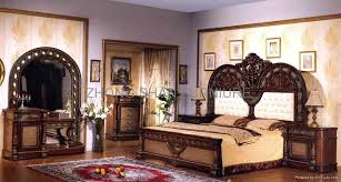 bedroom furniture china inspiring worthy classical bedroom sets yi xiang china decoration bedroom furniture china
