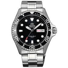 Наручные <b>часы ORIENT</b> — купить на Яндекс.Маркете