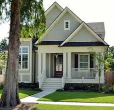 ideas about Narrow Lot House Plans on Pinterest   House    narrow lots rear garage house plans   Google Search More