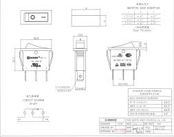 soken switch rk1 06 wiring soken image wiring diagram soken switch rk1 06 wiring soken printable wiring diagram on soken switch rk1 06 wiring