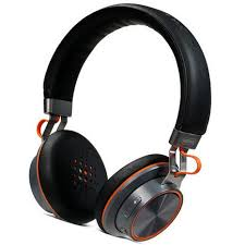 <b>Наушники</b> Bluetooth <b>Remax RB</b>-<b>195HB</b> (<b>Black</b>), цена 949 грн ...