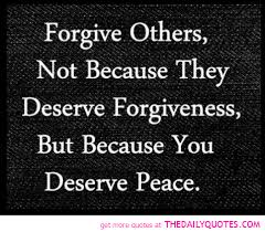 Forgiveness Quotes For Her. QuotesGram