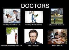Medical Memes on Pinterest   Paramedics, Meme and Medical Humor via Relatably.com