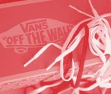 VANS Россия: официальный сайт и интернет-магазин, каталог ...