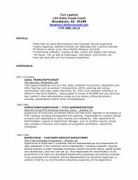 resume examples medical billing resume samples medical biller resume examples sample cover letter for medical billing cover letter example medical billing resume samples medical