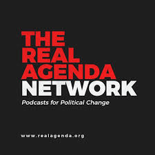 The Real Agenda Network