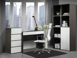 modern home office decorating inexpensive home office makeover beautiful home office makeover