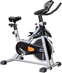<b>Exercise Bikes</b> | Amazon.com