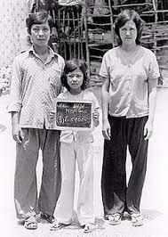 loung ung   wikipedia escape from cambodia edit