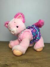 <b>Кот</b> коллекционеров и любителей Барби домашние и дикие ...