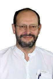 Oberarzt Dr. Hans Martin Beer - kinderabteilung_dr_beer