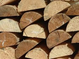 Image result for koppers logs