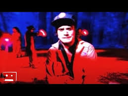 <b>Faith No More</b> - Everything's Ruined (Official Music Video) - YouTube