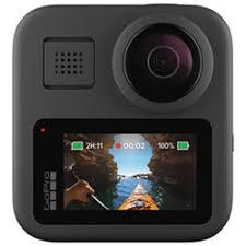 <b>360 Degree</b> Camera & Camcorder: <b>4K</b>, <b>HD</b>, & More | Best Buy Canada