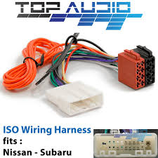 2005 subaru outback stereo wiring diagram wiring diagram and hernes subaru stereo wiring diagram images