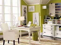 office large size office design ideas affordable furniture home interior paint color schemes modern green astonishing modern office design ideas adorable build