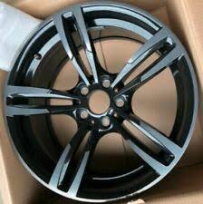 437 wheel | eBay