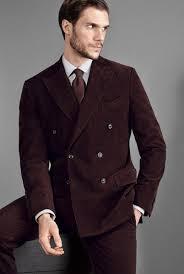Nice <b>Latest Coat Pant Designs</b> Wine Red Burgundy Velvet Suit ...