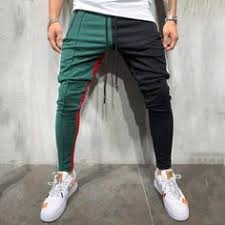 Premium Ankle Pants - Light Gray Don't settle for less. These pants ...