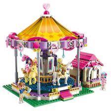 <b>enLighten</b> Stacking Blocks Block Buidling Toys for sale | eBay