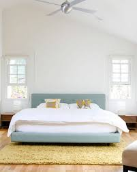 modern minimalist bedroom designs decor