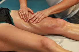 massage calgary sports massage sports massage therapeutic massage