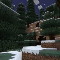 Снежный лес | Twilight <b>Forest</b> вики | Fandom