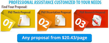 PHD thesis help   Dissertations and Buy Essay Online  Essay Writing Service  Write My Essay