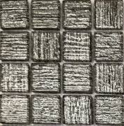 Silk way <b>Caramelle Mosaic</b>. <b>Мозаика</b> из коллекции Silk way ...