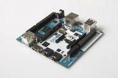 [Visit to Buy] STM32F4DISCOVERY STM32 Development Board kit ...