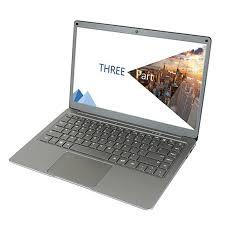 <b>Jumper EZbook X3</b> 13.3 Inch IPS Screen Laptop N3450 Quad Core ...
