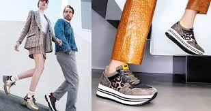 NeroGiardini - calzature, scarpe, abbigliamento ed accessori