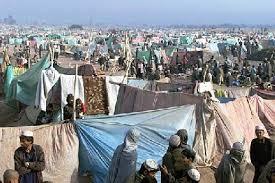 Resultado de imagen para refugiados