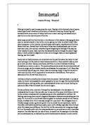 creative writing football   gcse english   marked by teacherscom creative writing   ampampquotemotionsampampquot
