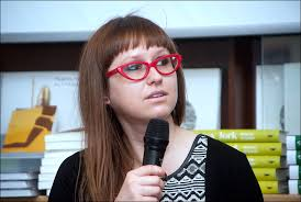 Magdalena Kicińska - Magdalena_Kicinska_6243_537f0f78711