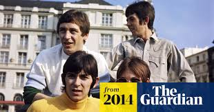 Faces and <b>Small Faces</b> keyboard player Ian McLagan dies aged 69 ...